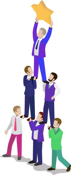 Zappz.jobs, Zappz recruitment agency, about us